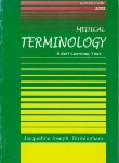 کتاب MEDICAL TERMINOLOGY 2002 (BIRM*