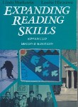 کتاب EXPANDING READING SKILLS ADVANCED EDI 2 (رهنما)